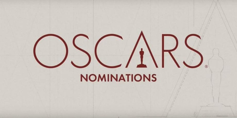 читать дальше «Оскар» 2020: Номинанты