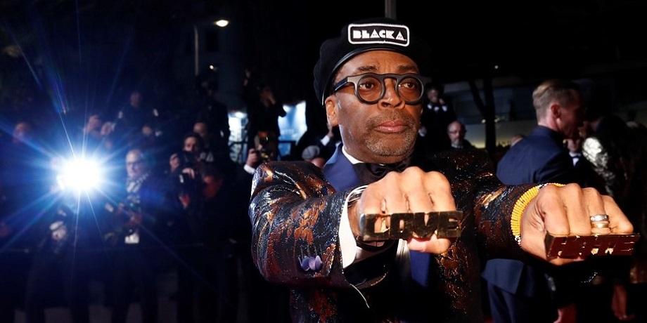 Кто возглавит жюри Каннского кинофестиваля?