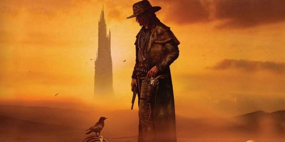 Только «Темной башне» и не везет