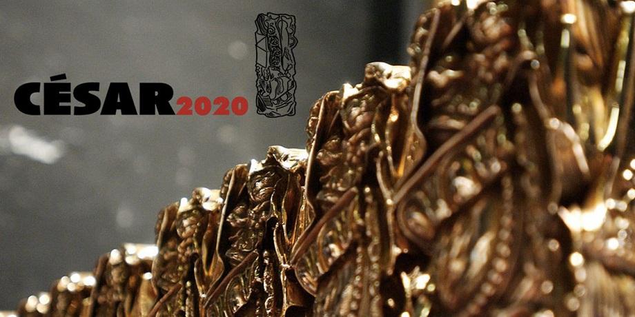 читать дальше «Сезар» 2020: лауреаты