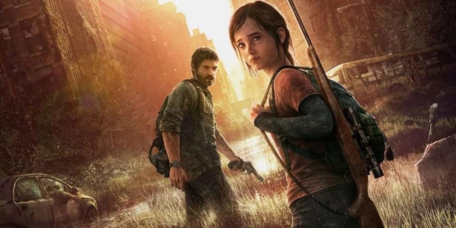Видеоигра «The Last of Us» станет игровым сериалом
