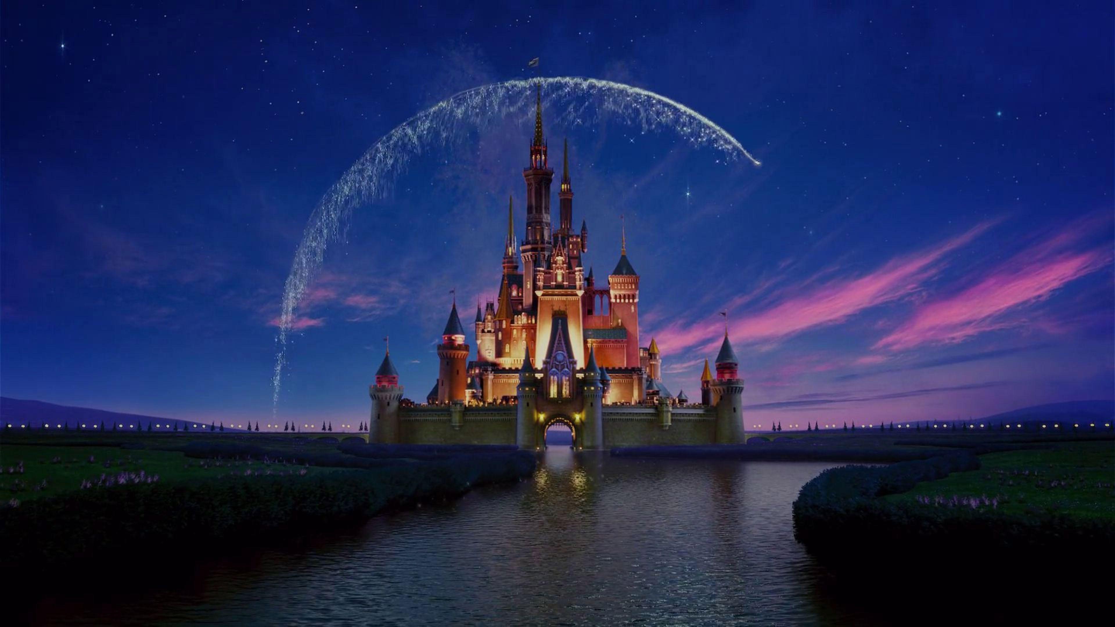 Коронавирус против «Disney»