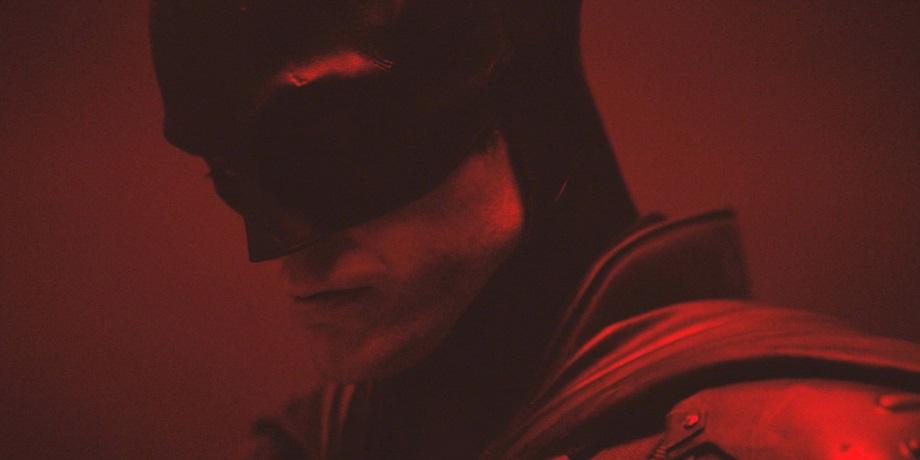 Кино под карантином: Бэтмен сдался. «Warner Bros.» пала