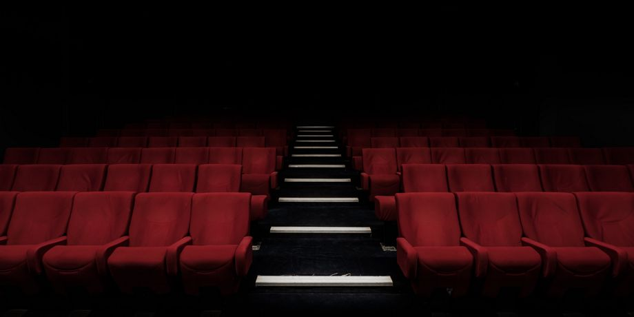 Кино под карантином: дайджест за минувшие сутки