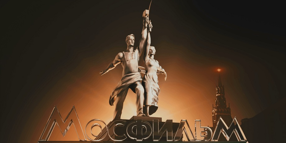 Достояние Мосфильма на новом канале