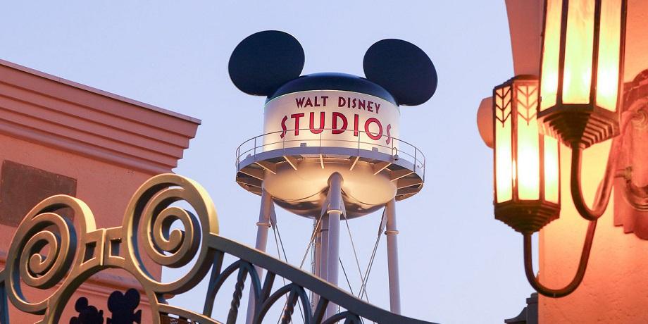 Новые даты релизов Disney
