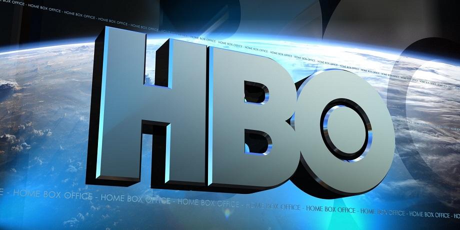 HBO в бесплатном доступе
