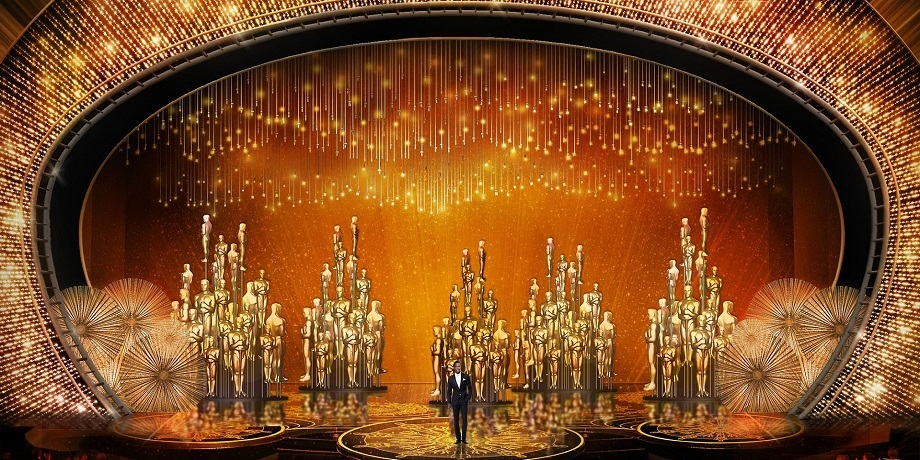 Кино под карантином: лауреаты премии «Оскар-2021»