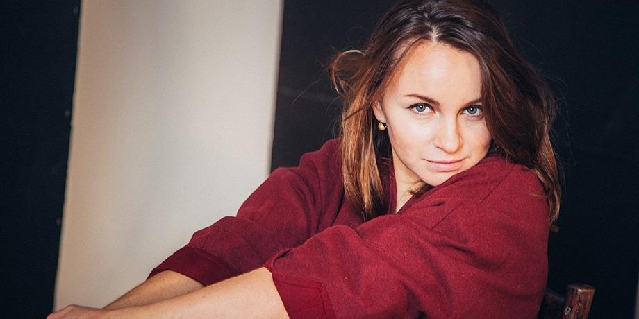 Ольга Литвинова сыграет в роуд-муви «Ведро с крабами»