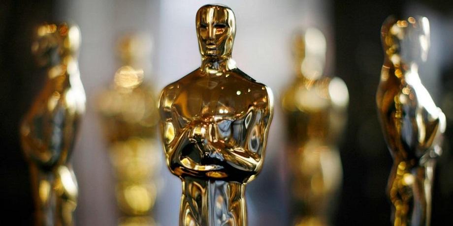 «Оскар» планируют перенести из-за пандемии