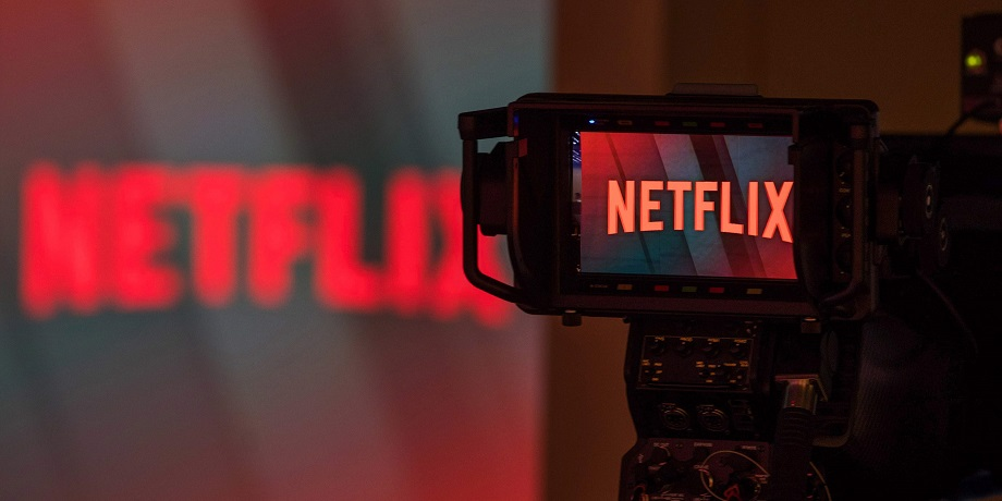 Netflix не участвует в кинофестивалях 2020 года