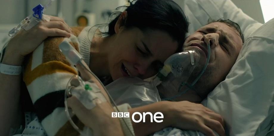 Отравление Скрипалей: версия от BBC