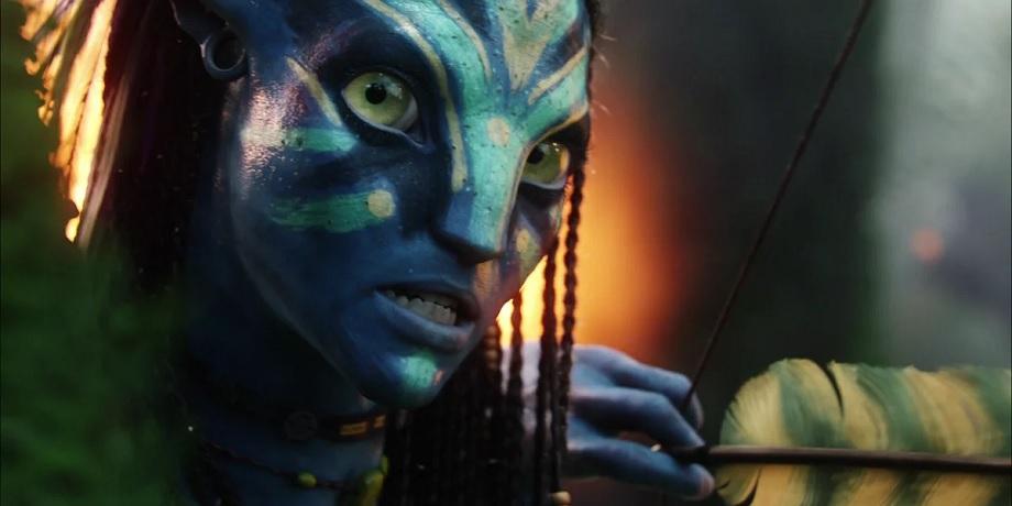 «Аватар»: съемки возобновляются, кастинг пополняется