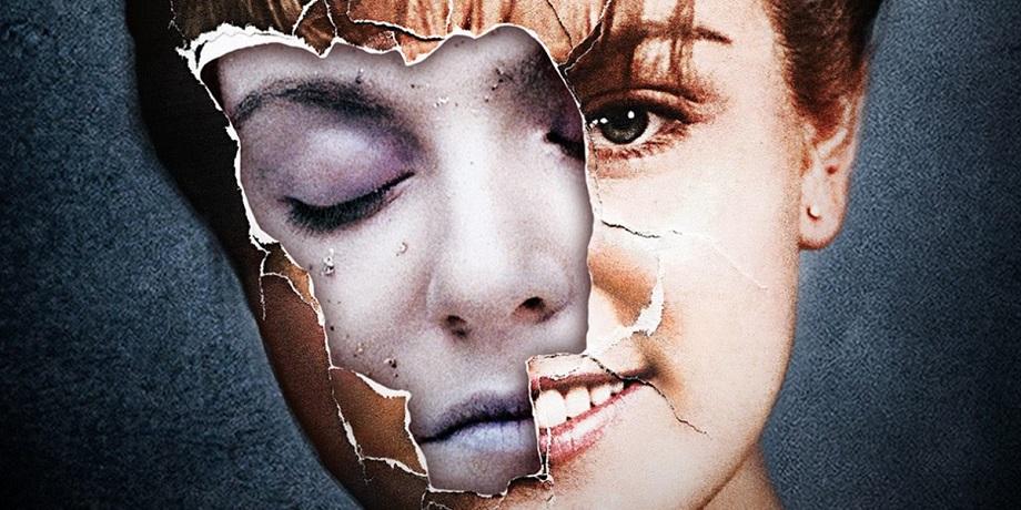 Убийство из «Твин Пикса» ляжет в основу нового фильма