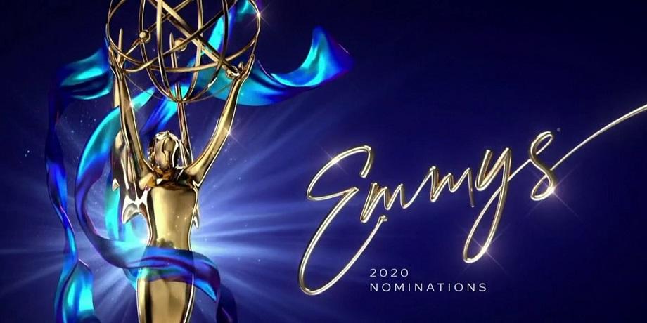читать дальше Номинанты на телевизионную премию «Эмми»