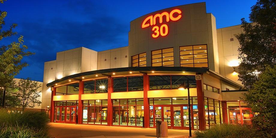 Universal и сеть кинотеатров AMC заключили историческую сделку