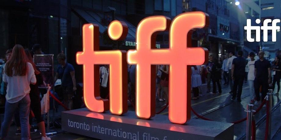 Программа кинофестиваля в Торонто