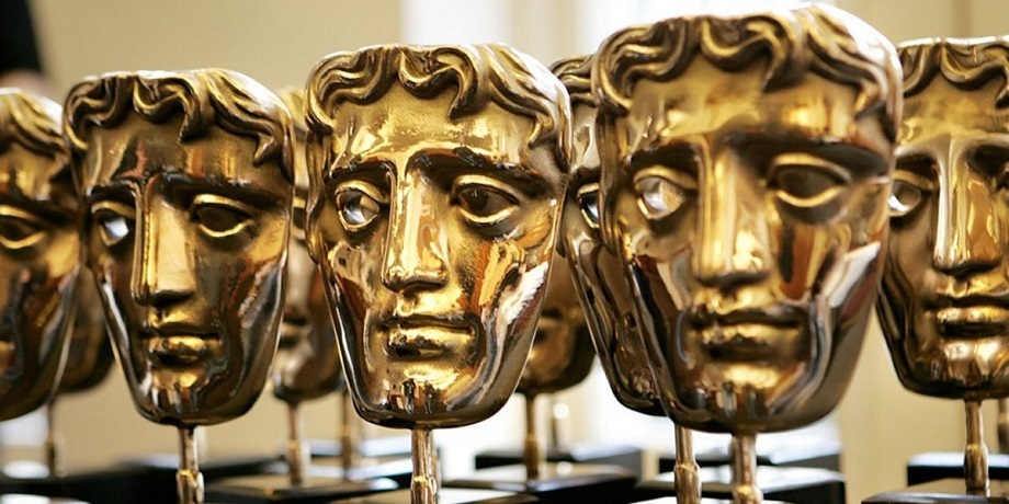 Лауреаты премии BAFTA TV 2020