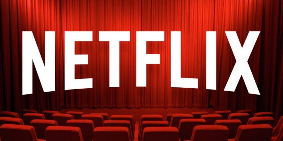 Ханс Циммер для Netflix