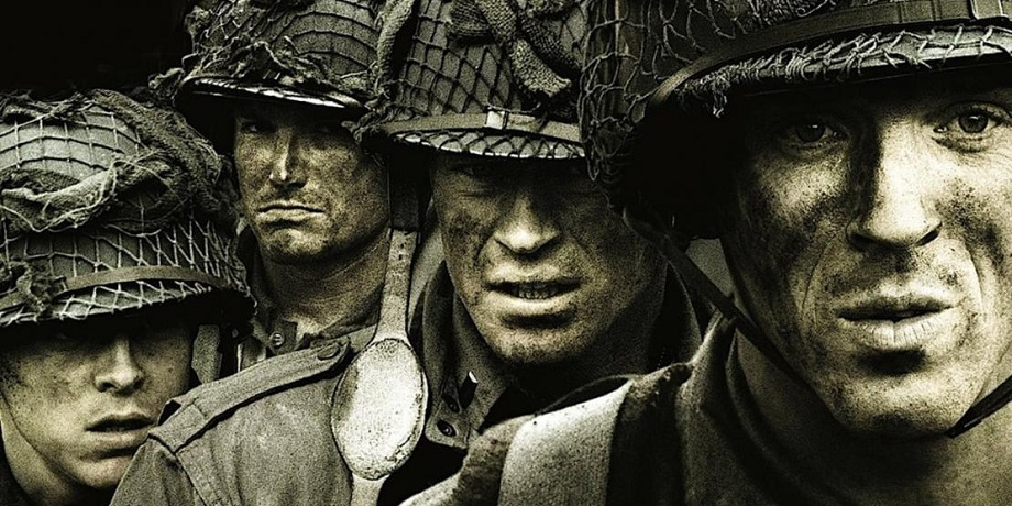 Третий сезон «Братьев по оружию» снимет Кэрри Фукунага