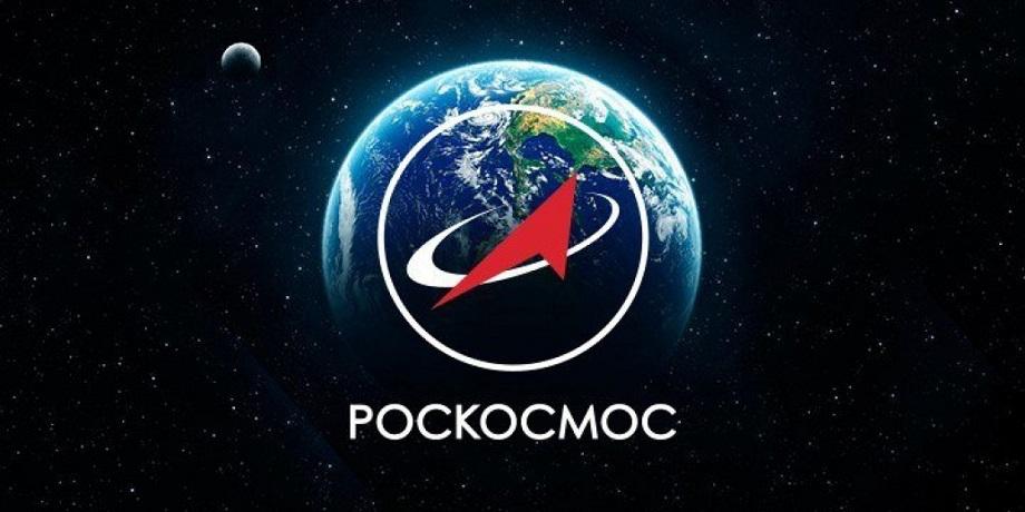 Российская актриса отправится в космос