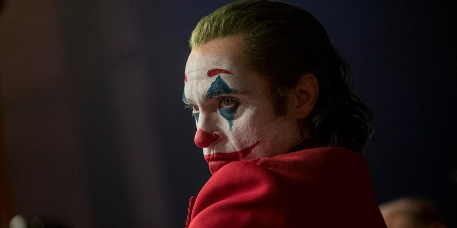 Слух: «Джокер 2» расскажет о Лечебнице Аркхэм