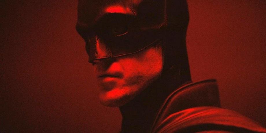 Телевизионный приквел «Бэтмена» обрёл шоураннера