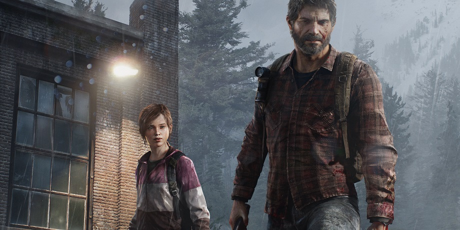 Кантемир Балагов станет режиссёром сериала по The Last of Us