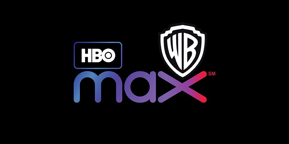 Тизер грядущих главных проектов Warner Bros./HBO Max