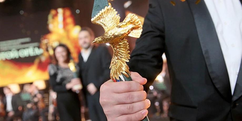 «Золотой орел»: Лауреаты