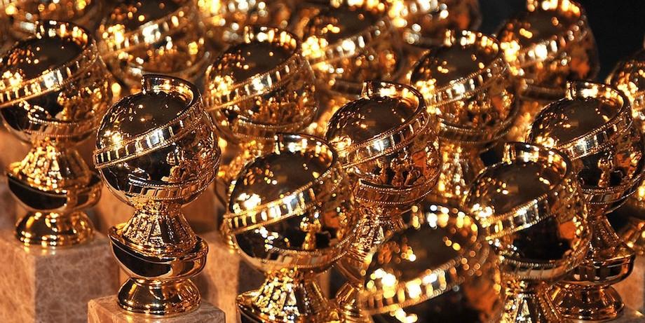 читать дальше «Золотой глобус-2021»: номинанты