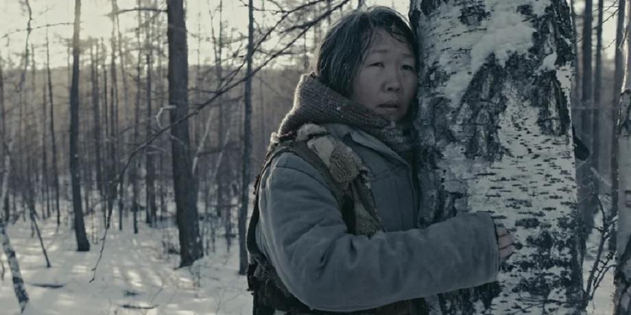 Благотворительный показ фильма «Пугало»