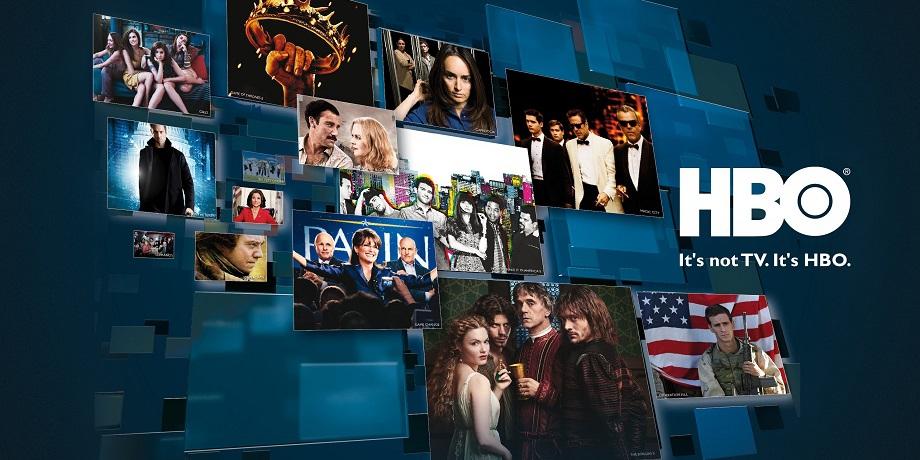 Главные премьеры HBO на 2021
