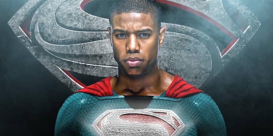 Джей Джей Абрамс перезапустит «Супермена»