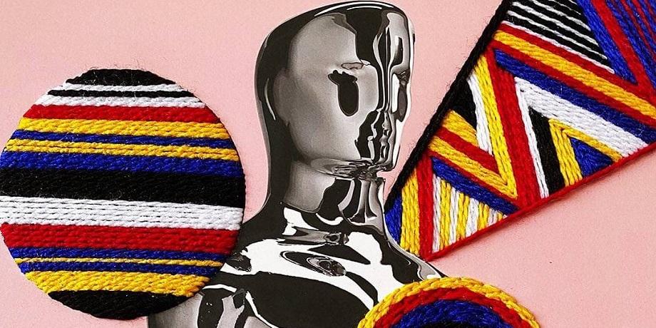 читать дальше «Оскар» 2021: Номинанты