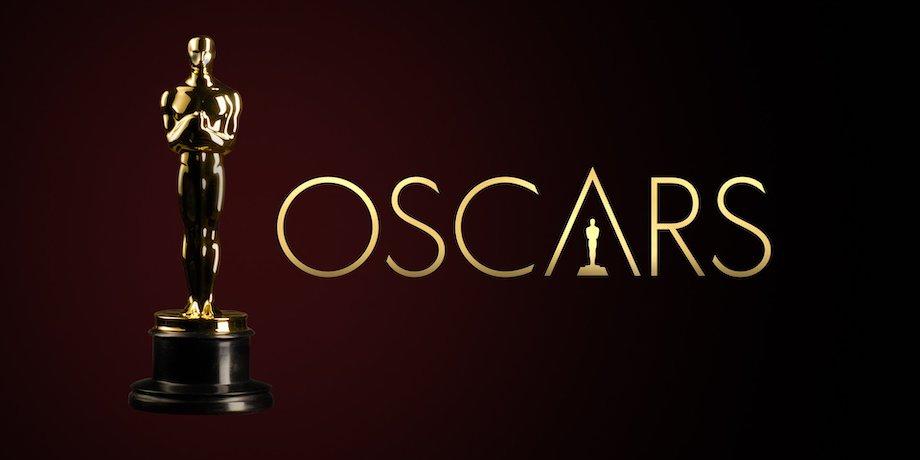 читать дальше «Оскар-2021»: Лауреаты