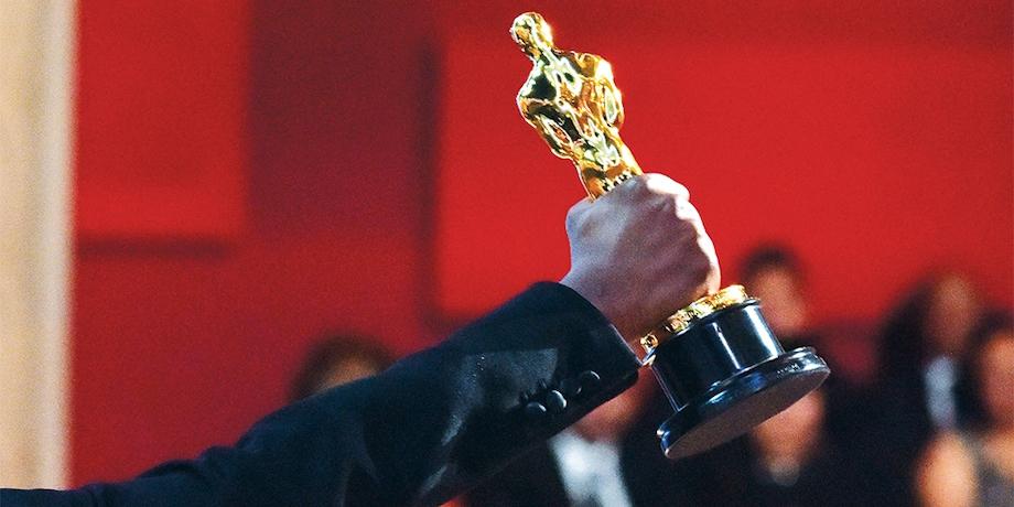 93-я церемония вручения Оскаров показала худший рейтинг в истории