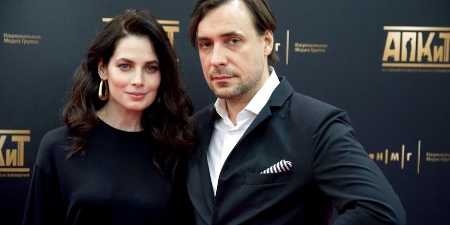 читать дальше Евгений Цыганов и Юлия Снигирь сыграют Мастера и Маргариту