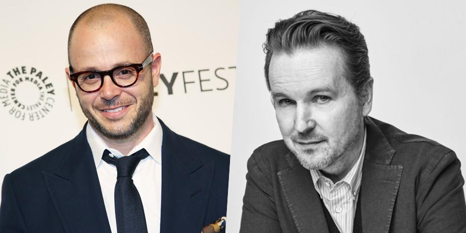 Дэймон Линделоф и Мэтт Ривз снимут фантастическую медицинскую драму для HBO Max