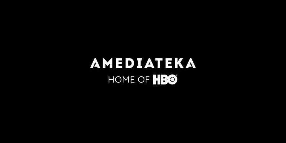 Российский стриминг Amediateka и WarnerMedia заключили эксклюзивную сделку