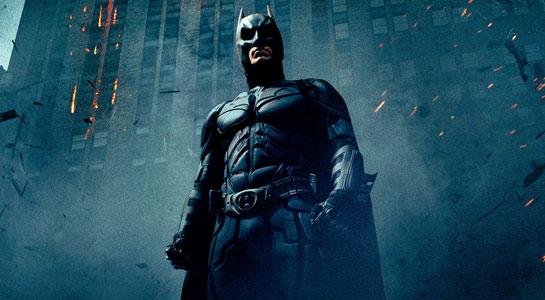 На Warner Bros. хотят семь Бэтменов
