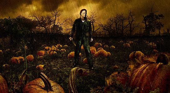 Третий «Хэллоуин» выйдет через год