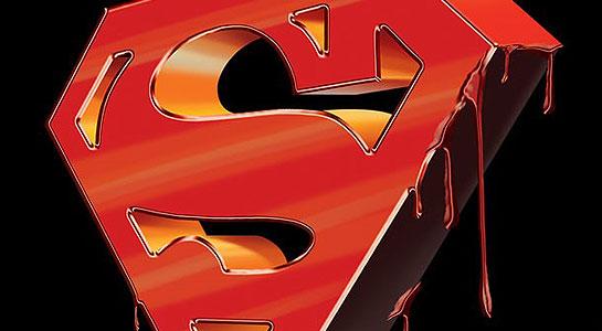 Супермена не будет
