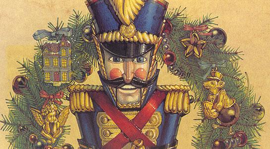 Следующее Рождество Роберта Земекиса