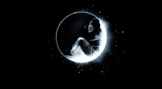 «Луна» не получит «Оскар»