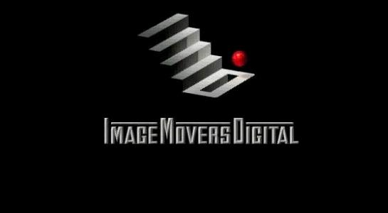 Конец motion capture: компания Роберта Земекиса закрывается