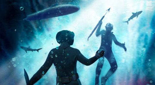 Роберт Земекис экранизирует «Темную жизнь»