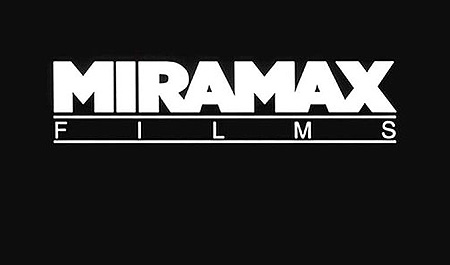 Новый хозяин Miramax