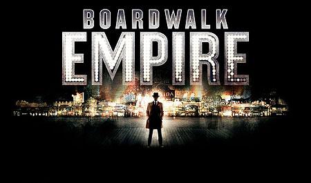 «Подпольная империя» продлена на второй сезон