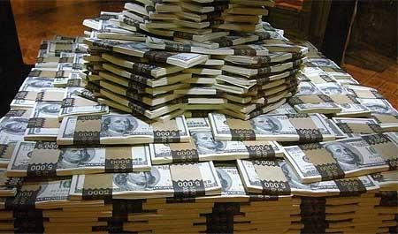 Миллиард для кинопроката